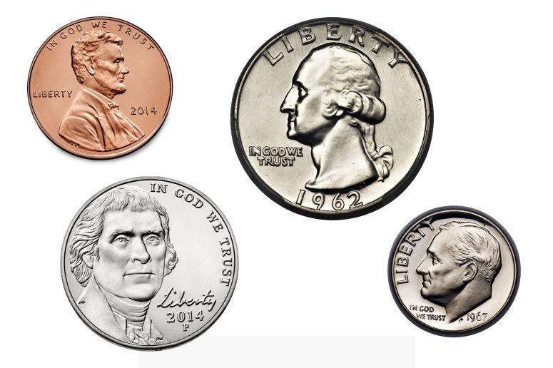 Penny-Nickel-Dime-Quarter-Presidents-on-US-Coins-56d8e0373df78c5ba023fdd2